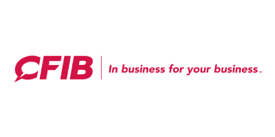 CFIB | In business for your business.